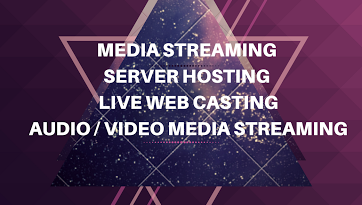 Arrow streaming server-Coupon Code available on Silicon House!!